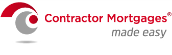 contractor-mortgages-made-easy