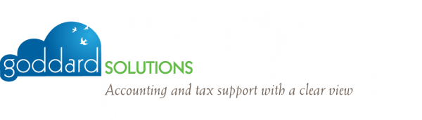 Goddard Solutions | Accounting and tax support for consultants and skills-based businesses